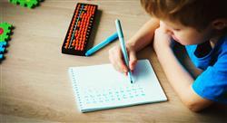 formacion didáctica y conocimiento de las matemáticas en educación primaria