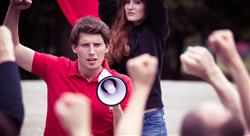 formacion cooperacion internacional comunicacion social docentes Tech Universidad