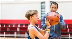 diplomado didáctica de la educación física y el deporte en educación primaria
