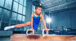 posgrado didáctica de la educación física y el deporte en educación primaria
