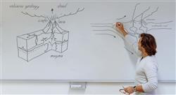 formacion didáctica de las ciencias de la naturaleza en educación primaria