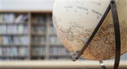 posgrado didáctica de las ciencias sociales en educación primaria