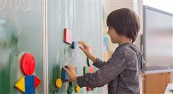 curso conocimiento de las matemáticas en educación primaria