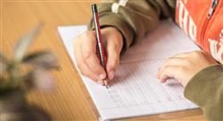 formacion conocimiento de la lengua española en educación primaria