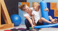 formacion conocimiento de la educación física y el deporte en educación primaria