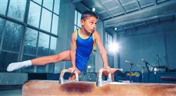 posgrado conocimiento de la educación física y el deporte en educación primaria