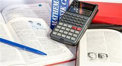 formacion didactica matematicas Tech Universidad