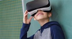 diplomado innovación educativa en educación primaria