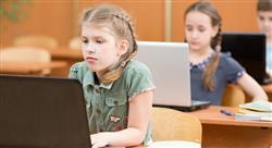 formacion innovación educativa en educación primaria