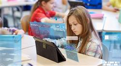 posgrado innovación educativa en educación primaria