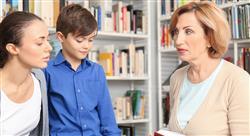 diplomado legislación educativa en educación primaria