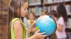 curso didáctica y conocimiento de las ciencias sociales en educación primaria