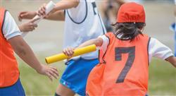 posgrado didáctica y conocimiento de la educación física y el deporte en educación primaria