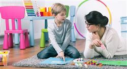 diplomado psicopatología del adulto y su repercusión en el niño y el adolescente para docentes