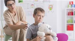 posgrado psicopatología del adulto y su repercusión en el niño y el adolescente para docentes
