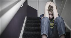 formacion contextos que influyen en los trastornos de la infancia y la adolescencia para docentes