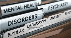curso intervención psicológica en patología mental en la infancia y la adolescencia para docentes