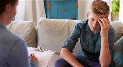 diplomado intervención psicológica en patología mental en la infancia y la adolescencia para docentes