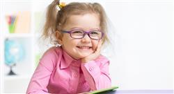 curso intervención educativa en la discapacidad visual