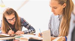 diplomado sistema visual y aprendizaje de la escritura