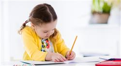 posgrado sistema visual y aprendizaje de la escritura