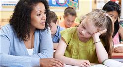 diplomado sistema visual y aprendizaje de la lectura