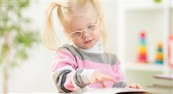 formacion sistema visual y aprendizaje de la lectura