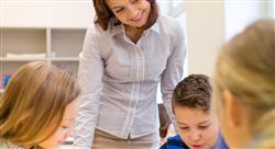 formacion sistema visual y rendimiento escolar