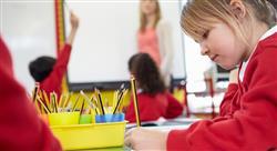 curso altas capacidades y salud: guía para la práctica clínica en atención primaria