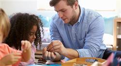 formacion altas capacidades y salud: guía para la práctica clínica en atención primaria