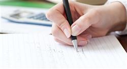diplomado aprendizaje autorregulado en altas capacidades