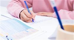 curso clínica y necesidades educativas en altas capacidades
