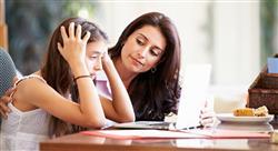 posgrado funcionamiento de las emociones para docentes