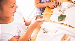 formacion creatividad y educación emocional en el aula