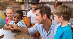 diplomado inteligencia emocional para alumnos de infantil