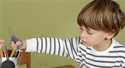 posgrado inteligencia emocional para alumnos de infantil