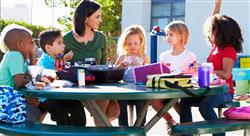 diplomado inteligencia emocional para profesores de infantil