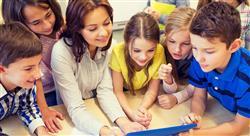 posgrado inteligencia emocional para profesores de infantil