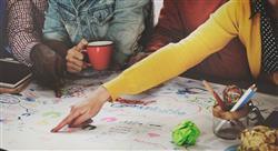 curso estrategias y metodologías educativas en altas capacidades