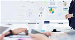 formacion estrategias y metodologías educativas en altas capacidades