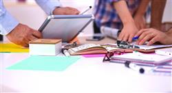 posgrado estrategias y metodologías educativas en altas capacidades