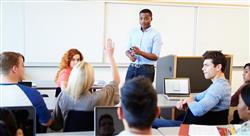 diplomado inteligencia emocional para profesores de secundaria