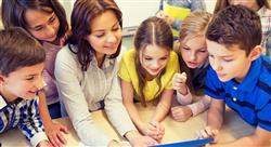 curso inteligencia emocional para profesores de primaria