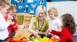 diplomado inteligencia emocional para profesores de primaria