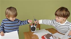 formacion inteligencia emocional para profesores de primaria