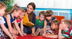posgrado inteligencia emocional para profesores de primaria