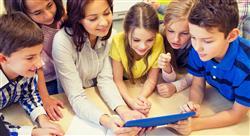 diplomado inteligencia emocional para alumnos de primaria