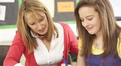 formacion inteligencia emocional para alumnos de primaria