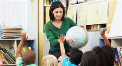 curso inteligencia emocional para docentes
