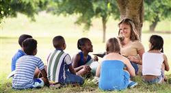 diplomado inteligencia emocional para docentes